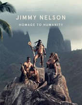 Homage to humanity