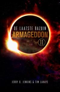 Armageddon | Jerry Jenkins |