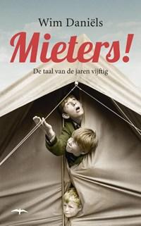 Mieters! | Wim Daniëls |