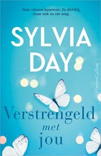 Verstrengeld met jou | Sylvia Day |