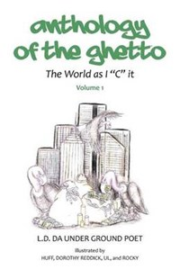 Anthology of the Gheto | L.d. |