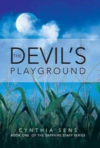The Devil's Playground | Cynthia Sens |
