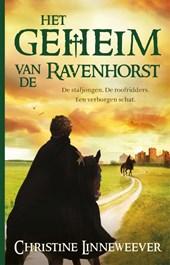 Het geheim van de Ravenhorst