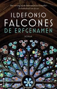 De erfgenamen | Ildefonso Falcones |