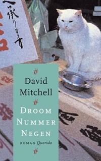 DroomNummerNegen | David Mitchell |