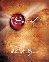 The secret | Rhonda Byrne | 9789021560106