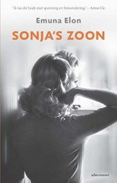 Sonja's zoon