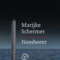 Noodweer | Marijke Schermer |