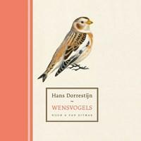Wensvogels   Hans Dorrestijn  