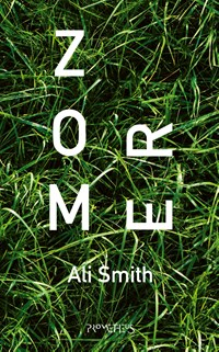 Zomer | Ali Smith |