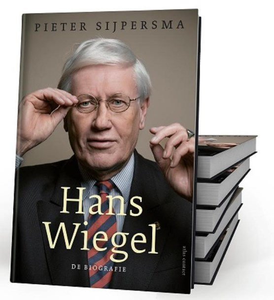 Hans Wiegel