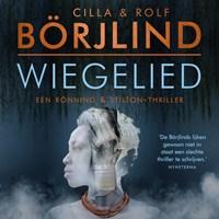 Wiegelied | Cilla en Rolf Börjlind |