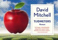 Tijdmeters | David Mitchell |
