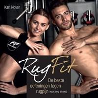 RugFit | Karl Noten |