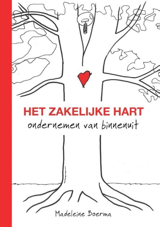 Het zakelijke hart