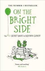On the bright side | Hendrik Groen |
