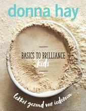 Basics to Brilliance - Kids