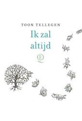 Libris De Verjaardag Van De Eekhoorn En Andere Dieren Toon Tellegen