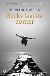 Becks laatste zomer