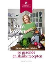 Slim koken