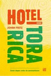 Hotel Torarica
