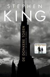De donkere toren