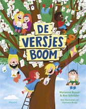 De versjesboom