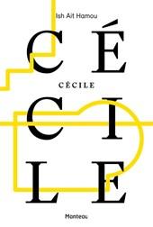 Cecile