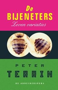 Bijeneters   Peter Terrin  