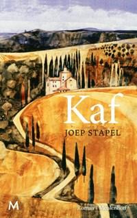 Kaf | Joep Stapel |