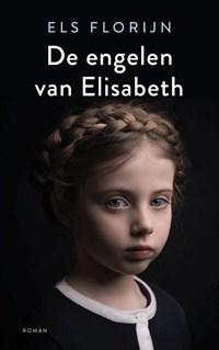 De engelen van Elisabeth   Els Florijn  