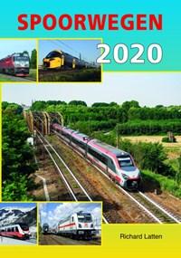 Spoorwegen 2020 | Richard Latten |