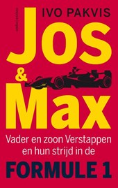 Jos & Max
