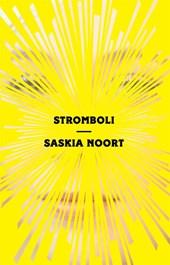Stromboli