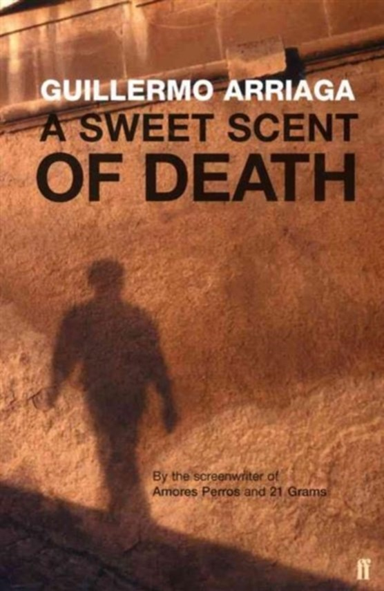 Sweet scent of death