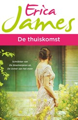 De thuiskomst | Erica James | 9789026139932