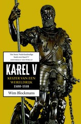 Karel V | W.P. Blockmans | 9789059778344