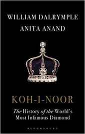 Koh-i-noor: the history of the world's most infamous diamond