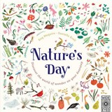 Nature's Day | Kay Maguire |