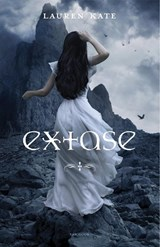 Extase | Lauren Kate | 9789000309948