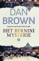 Het Bernini Mysterie | Dan Brown | 9789021019789