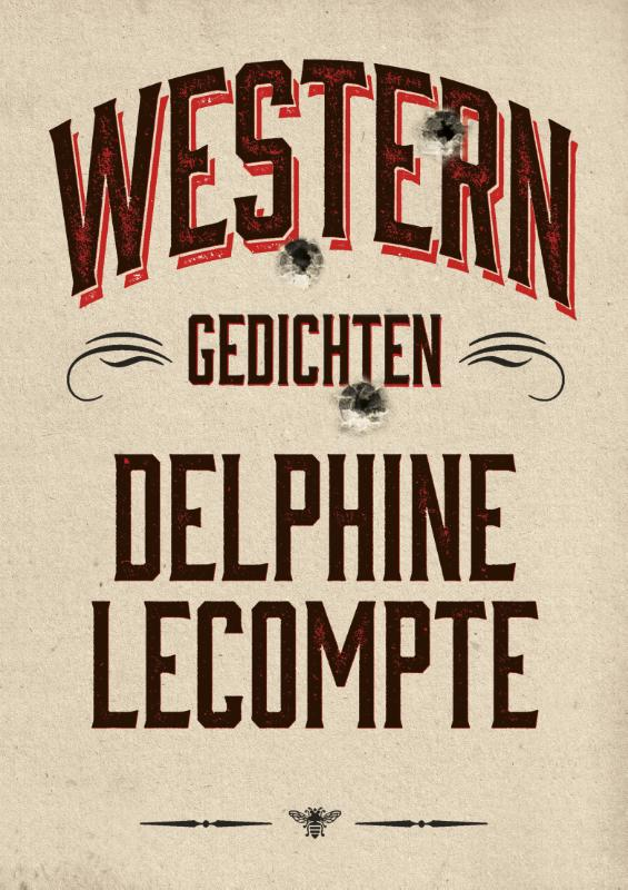 Western | Delphine Lecompte |