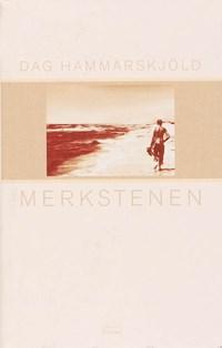 Merkstenen | Dag Hammarskjold |
