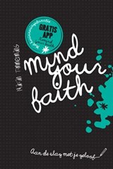 Mind your faith | Marian Timmermans |