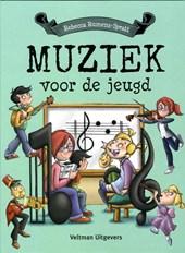 Muziek voor de jeugd