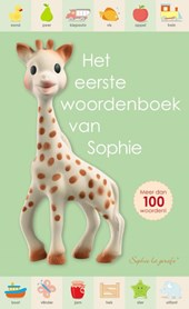 Het eerste woordenboek van Sophie