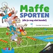 zoeklicht dyslexie info Maffe sporten