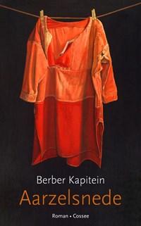 Aarzelsnede   Berber Kapitein  