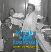 Moluks basiskookboek