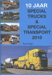 10 jaar special trucks & special transport